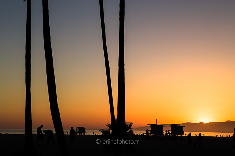 californie, états unis, usa, road trip california, hit z road california, byzegut, los angeles, L.A, rachel jabot ferreiro, erjihef photo, venice beach, coucher soleil, sunset