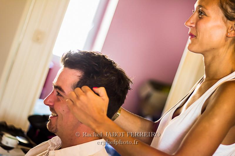 mariage, mariage champêtre,préparatifs, rachel jabot ferreiro, erjihef photo