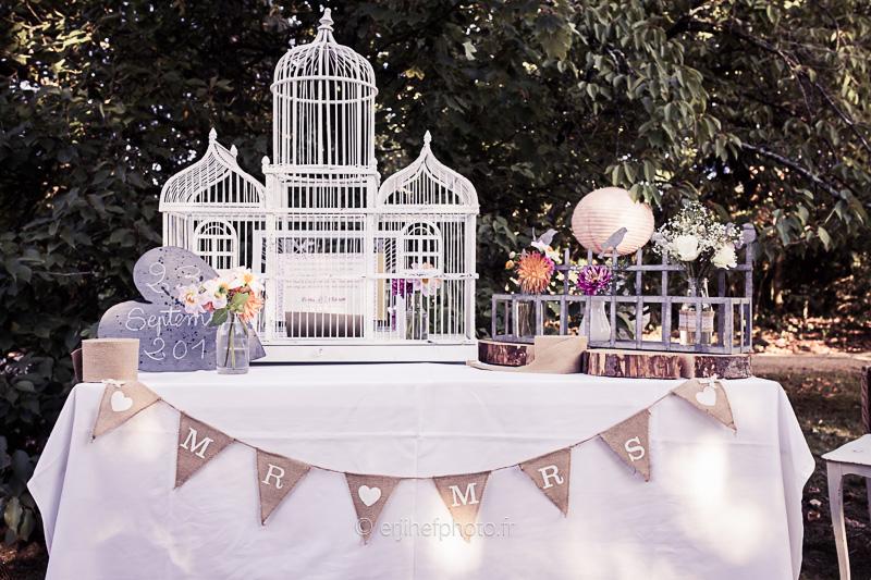 mariage, mariage poitiers, mariage villa emma poitiers, villa emma, photographe de mariage,wedding, wedding photographer, rachel jabot ferreiro, erjihef photo
