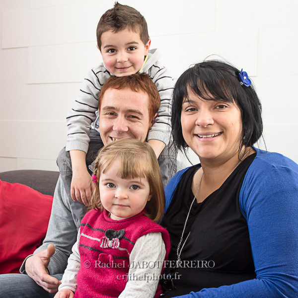 photo famille; photo enfants; rachel jabot ferreiro; erjihef photo