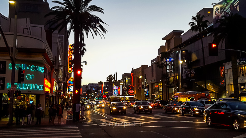 californie, états unis, usa, road trip california, hit z road california, byzegut, los angeles, L.A, rachel jabot ferreiro, erjihef photo, hollywood boulevard
