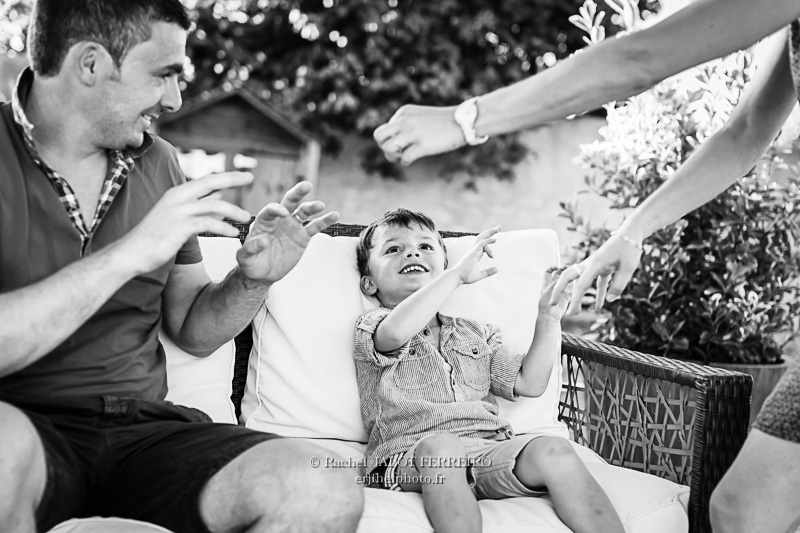 photo de famille, portrait de famille, portrait d'enfant, family session, photo d'enfant, rachel jabot ferrreiro, erjihef photo
