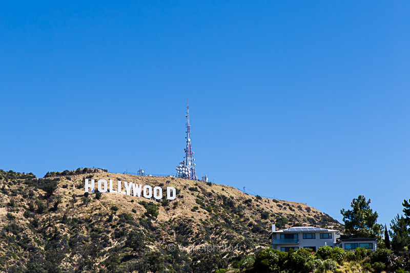 californie, états unis, usa, road trip california, hit z road california, byzegut, los angeles, L.A, rachel jabot ferreiro, erjihef photo, hollywood sign