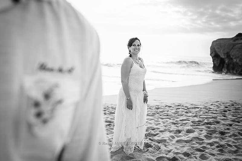 mariage, mariage à la plage, mariage portugal, algarve, l'amour à la plage, photographe de mariage, wedding photographer, wedding on the beach, rachel jabot ferreiro, erjihef photo, RJF photo