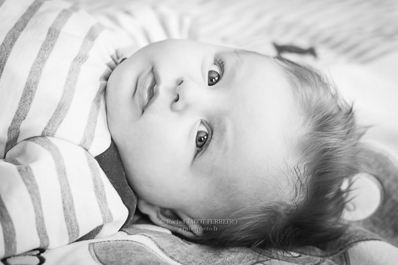 photo famille, photo enfant, portrait de famille, photo bébé, photographe de famille, portrait enfant, portrait famille, rachel jabot ferreiro, erjihef photo