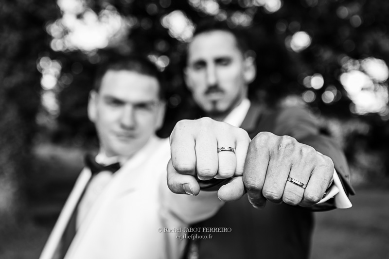 mariage, photos couple, séance couple, mariage homme, mariage masculin, mariage gay,  amoureux, rachel JF, rachel jabot ferreiro, erjihef photo