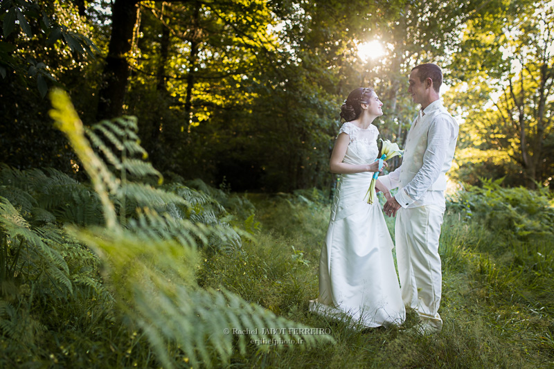 mariage, mariage en vendée, couple, amoureux, photos de couple, photographe  de mariage, wedding, wedding photographer, rachel jabot ferreiro, erjihef photo