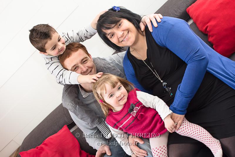 photo famille; photo enfants; rachel jabot ferreiro; erjihef photo