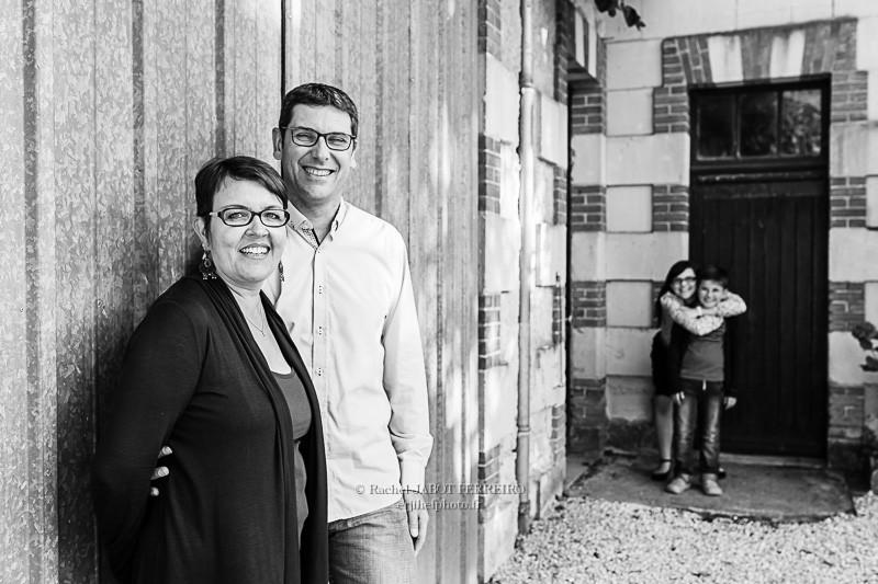 photo de famille, portrait de famille, rachel jabot ferreiro, erjihef photo