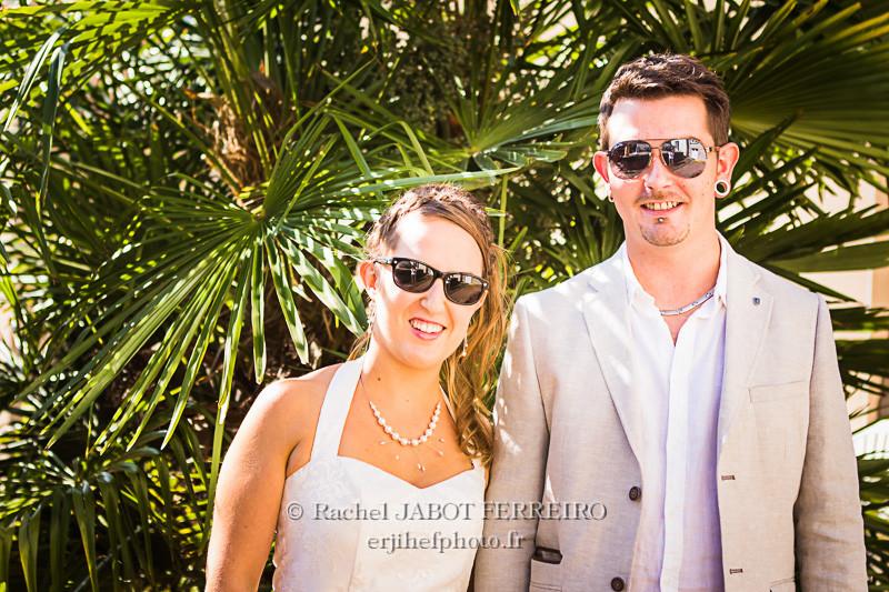 mariage, mariage champêtre, couple,rachel jabot ferreiro, erjihef photo