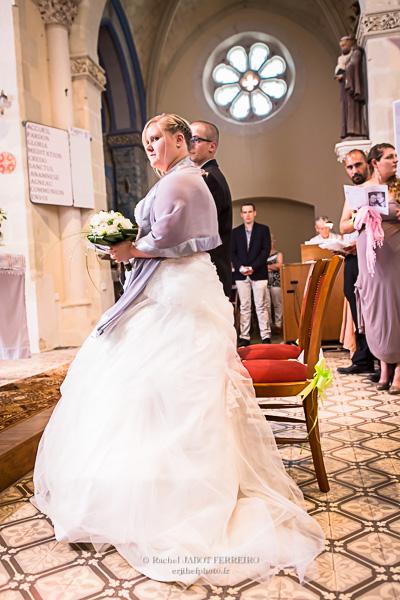 mariage deux-sèvres, mariage poitou-charentes, mariage nouvelle aquitaine, photographe de mariage, wedding photographer, erjihef photo, rachel jabot ferreiro