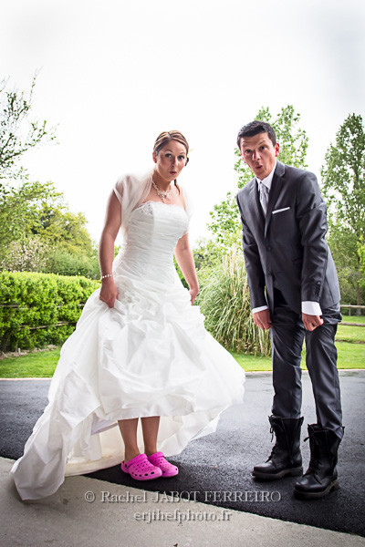 mariage; mariage décalé; wedding; rachel jabot ferreiro; erjihef photo