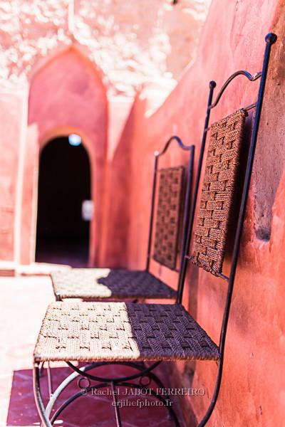 maroc, aït ben haddou, vallée d'ounila, rachel jabot ferreiro, erjihef photo