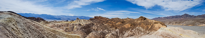 zabriskie point, death valley, vallée de la mort, désert, usa, états unis, poprock station, hit z road california, rachel jabot ferreiro, erjihef photo