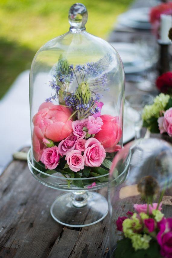 flores-santander