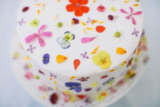 La Silvestre-decoración floral