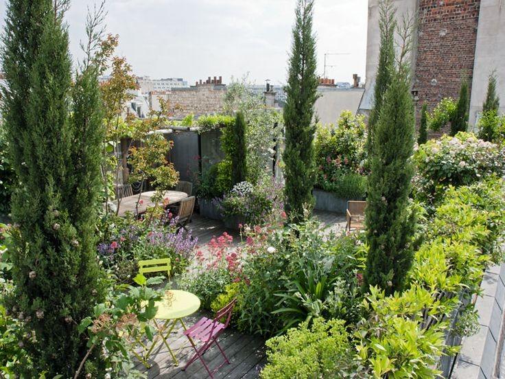jardines y terrazas-paisajismo