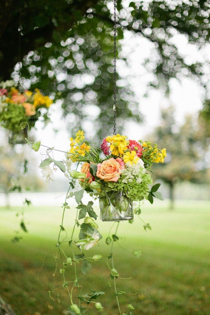flores fiestas y celebraciones-la silvestre