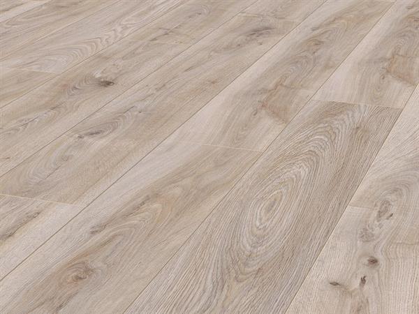Beluga Oak
