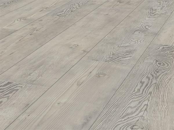 Pelikan Pine