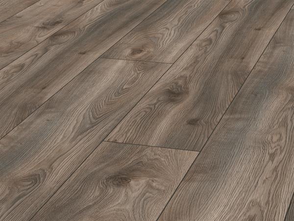 Siniclair Oak