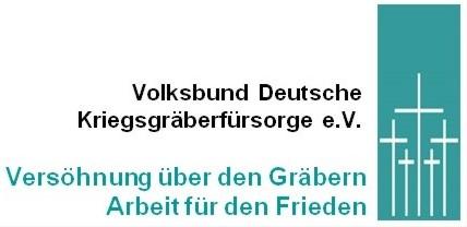 http://www.volksbund.de/home.html