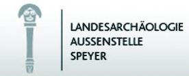 http://archaeologie-speyer.gdke.webseiten.cc/