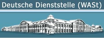 https://www.dd-wast.de/de/unterlagen/em-verzeichnis-verlustunterlagen.html