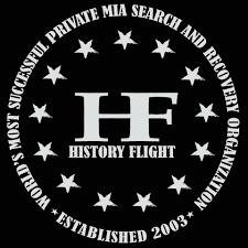 http://historyflight.com/