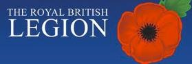 https://www.britishlegion.org.uk/