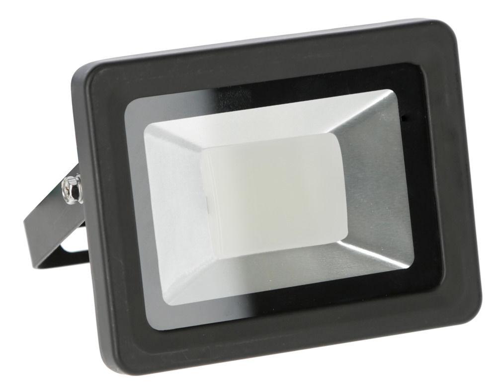 LED Leuchten Stall+Hof | Ledino Deutschland Online Shop