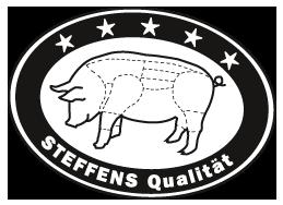 5-Sterne Qualität für das Premium Schweinefleisch vom Pötterhof