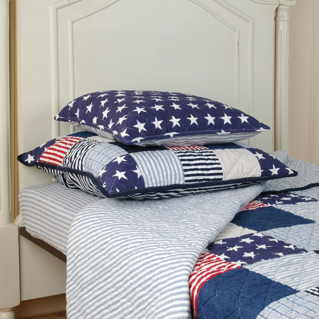 Tagesdecken & plaids   online shop   jani epp   quality home ...