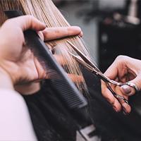 we love hair cut, beartung, haarschnitt, neuschnitt, scherenschnitt, maschinenschnitt, köln