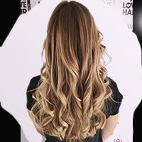 we love long hair, extensions, haarverlängerung, haarverdichtung, echthaar, echthaarverlängerung, köln