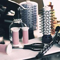 we love haircare, olaplex, kur, pro fiber, kreatinglättung, pflegegloss, köln