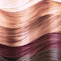 we love color, haare färben, blondieren, tönen, köln
