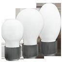 ランプ(専用灯具タイプ)40~200w