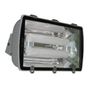 SD101高天井・投光器両対応型