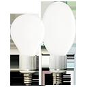ランプ(口金タイプ)40~135w