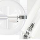 ランプ(外部コイルタイプ)200/250w