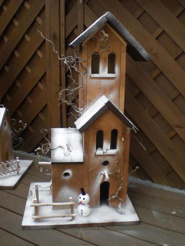 Winterhaus_2