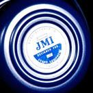 JMI Blue Alnico