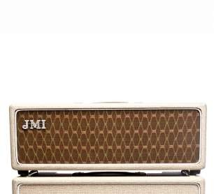 JM15 Head
