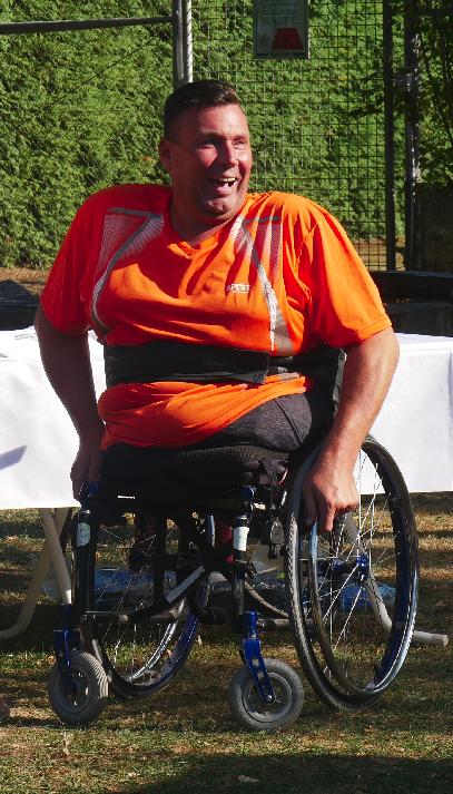 Alexander Subat