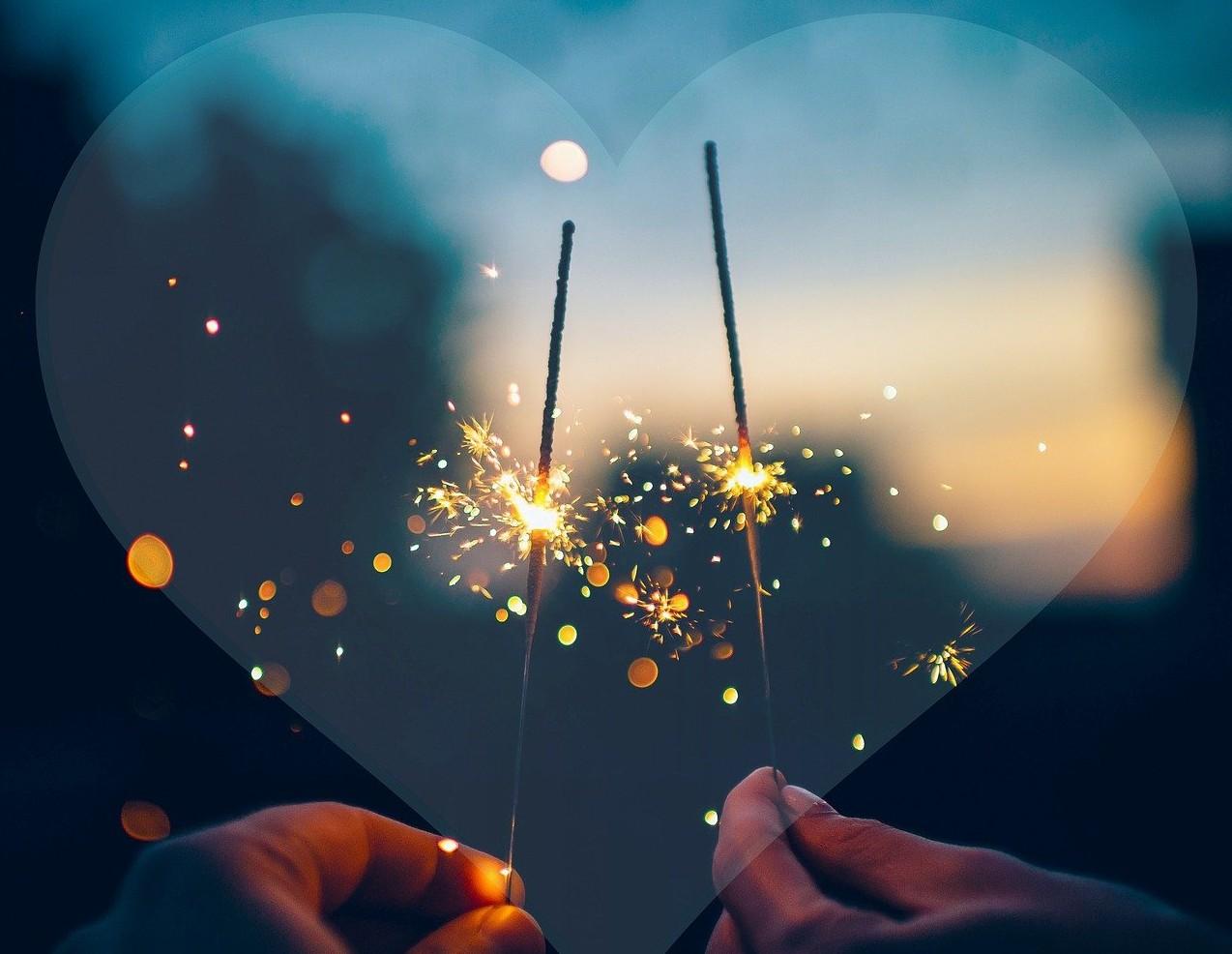 2021 L'année d'expansion du Cœur
