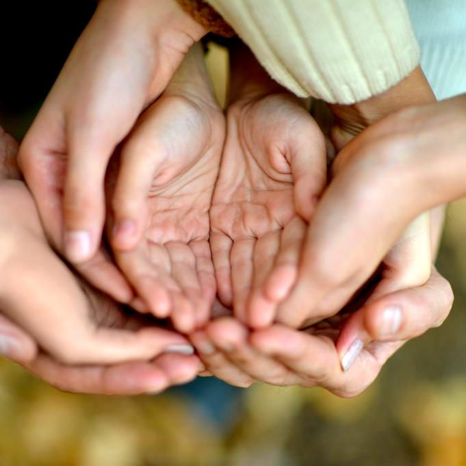 Un luogo per le bambini, adulti e anziani: è il Progetto S.C.I.