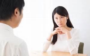 夫婦円満コンサルタントR 中村はるみの再恋愛夫婦コンサルティング