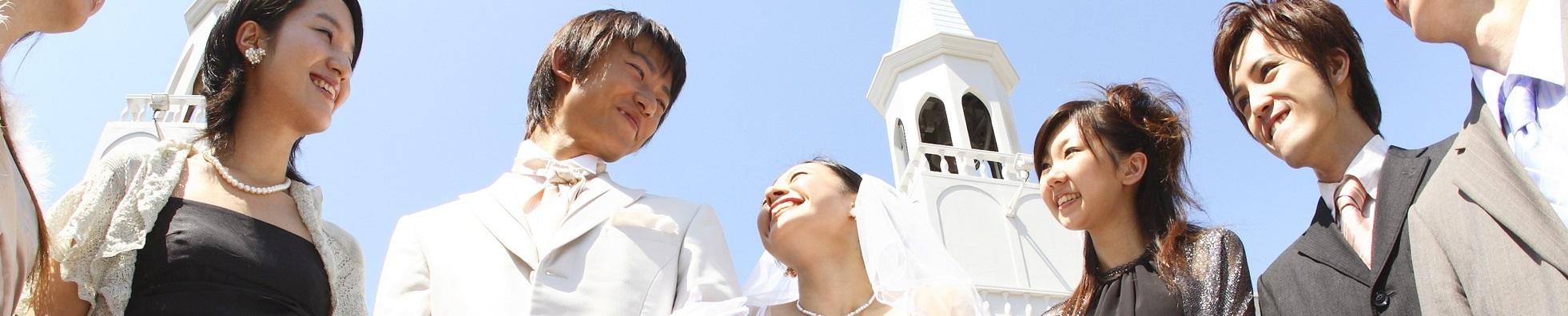 東出昌大と渡部健、女性はどちらの不倫を許せる?夫婦恋愛で浮気封じの基本1