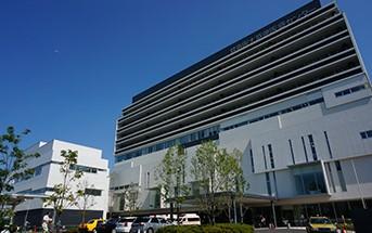 東京慈恵会医科大学葛飾医療センター